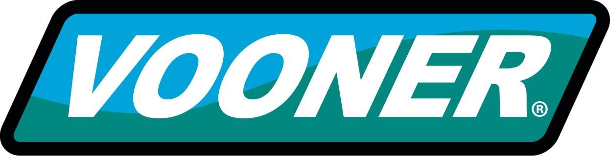Vooner logo