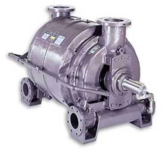 Vooner Vacuum Pumps