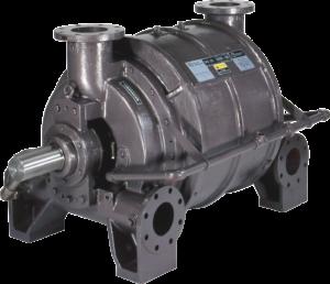 vooner industrial vacuum pump