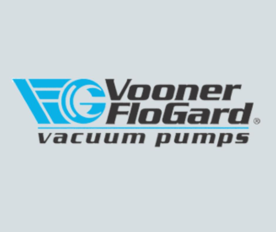 vooner flogard logo