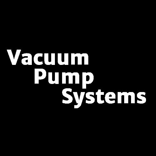 Vacuum Pump Systems, LLC logo